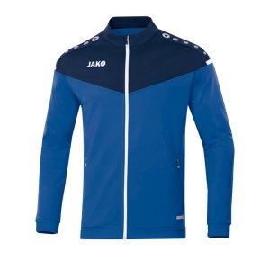 jako-champ-2-0-polyesterjacke-kids-blau-f49-fussball-teamsport-textil-jacken-9320.png