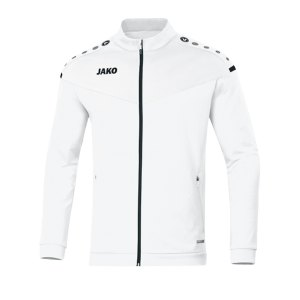 jako-champ-2-0-polyesterjacke-kids-weiss-f00-fussball-teamsport-textil-jacken-9320.png