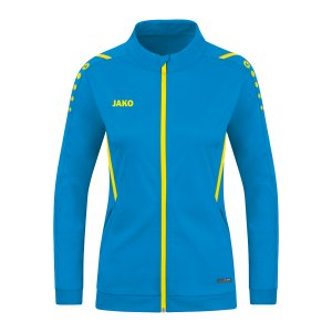 jako-challenge-polyesterjacke-damen-blau-gelb-f403-9321-teamsport_front.png