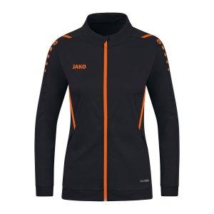 jako-challenge-polyesterjacke-damen-orange-f807-9321-teamsport_front.png
