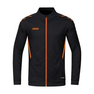 jako-challenge-polyesterjacke-orange-f807-9321-teamsport_front.png