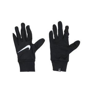 nike-accelerate-handschuhe-running-damen-f082-9331-92-laufbekleidung_front.png