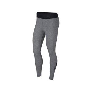 nike-leg-a-see-legging-tight-damen-grau-f091-laufhose-woman-sportbekleidung-frauen-933346.png
