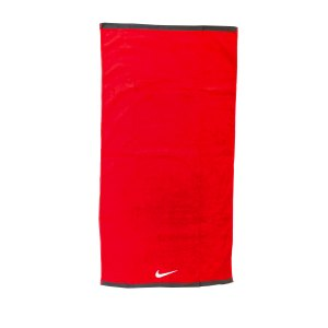 nike-fundamental-towel-handtuch-rot-weiss-643-equipment-sonstiges-9336-11.jpg
