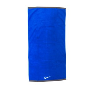 nike-fundamental-towel-handtuch-blau-weiss-f452-equipment-sonstiges-9336-11.png