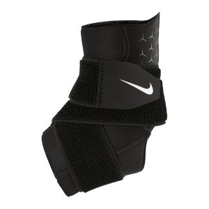 nike-pro-ankle-sleeve-with-strap-schwarz-f010-9337-47-laufzubehoer_front.png