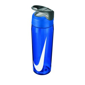 nike-tr-hypercharge-straw-bottle-709-ml-f445-equipment-sonstiges-9341-45.png
