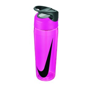 nike-tr-hypercharge-straw-bottle-709-ml-f625-equipment-sonstiges-9341-45.png