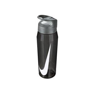 nike-tr-hypercharge-straw-bottle-709ml-grau-f032-flasche-trinken-ausruestung-zubehoer-equipment-9341-45.png