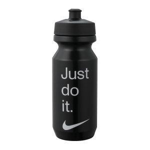 nike-big-mouth-trinkflasche-650-ml-f004-9341-63-equipment_front.png