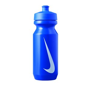 nike-big-mouth-trinkflasche-650-ml-f408-equipment-sonstiges-9341-63.png