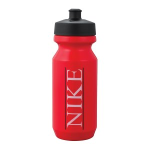 nike-big-mouth-trinkflasche-650-ml-f109-9341-63-equipment_front.png