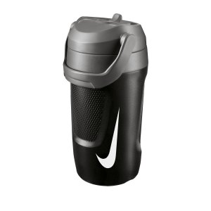 nike-fuel-jug-trinkflasche-1892-ml-f012-equipment-sonstiges-9341-69.png