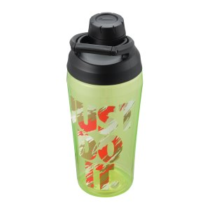 nike-tr-hypercharge-trinkflasche-473-ml-f913-9341-72-equipment_front.png