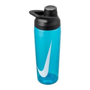 nike-hypercharge-chug-bottle-24-oz-blau-f430-9341-73-laufzubehoer_front.png
