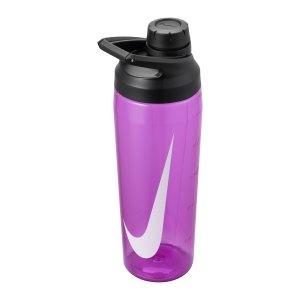nike-hypercharge-chug-bottle-24-oz-pink-f650-9341-73-laufzubehoer_front.png