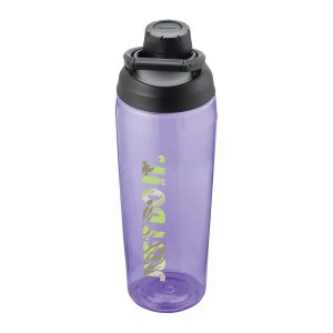 nike-hypercharge-chug-trinkflasche-709ml-lila-f948-9341-73-equipment_front.png