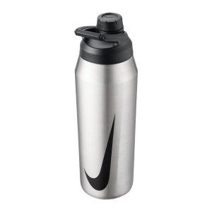 nike-hypercharge-chug-bottle-24-oz-f956-9341-76-laufzubehoer_front.png