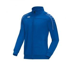 jako-classico-polyesterjacke-kids-blau-weiss-f04-vereinsausstattung-sportjacke-training-teamswear-9350.png