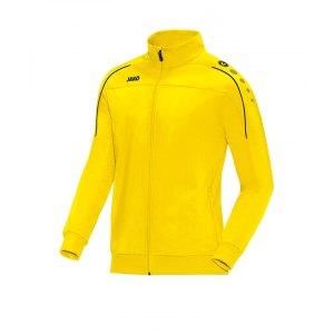 jako-classico-polyesterjacke-gelb-schwarz-f03-vereinsausstattung-sportjacke-training-teamswear-9350.png