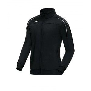 jako-classico-polyesterjacke-schwarz-f08-vereinsausstattung-sportjacke-training-teamswear-9350.png
