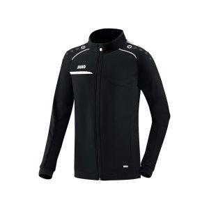 jako-prestige-polyesterjacke-schwarz-weiss-f08-fussball-teamsport-textil-jacken-9358.png