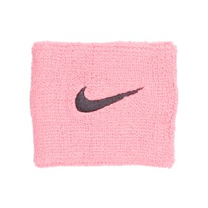 nike-swoosh-wristbands-pink-f677-9380-4-equipment_front.png
