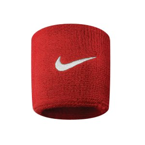 nike-swoosh-wristbands-rot-weiss-f601.png