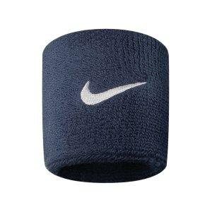 nike-swoosh-wristbands-schweissband-sport-training-running-blau-weiss-f416-9380-4.png