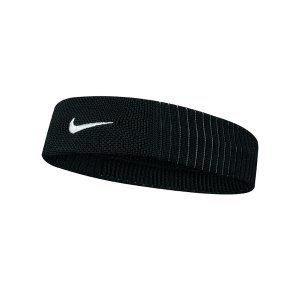 nike-dri-fit-reveal-stirnband-f052-equipment-sonstiges-9381-15.png