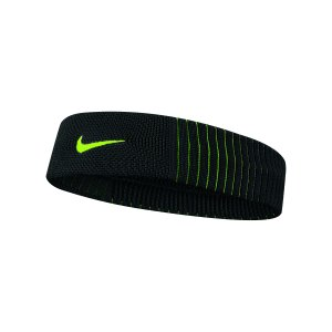 nike-dri-fit-reveal-stirnband-f085-equipment-sonstiges-9381-15.png