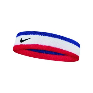 nike-swoosh-stirnband-rot-f620-equipment-sonstiges-9381-3.png