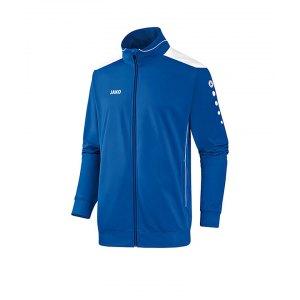 jako-copa-polyesterjacke-trainingsjacke-f04-blau-weiss-9383.jpg