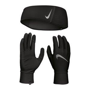 nike-essential-stirnband-und-handschuh-set-f082-9385-16-laufbekleidung_front.png