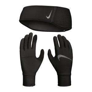 nike-essential-stirnband-handschuh-set-damen-f082-9385-18-laufbekleidung_front.png