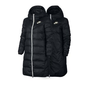 Nike Windrunner Jacket Jacke Blau Rot Weiss F121