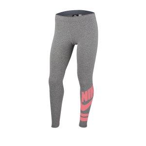 nike-graphic-leggings-kids-grau-f091-lifestyle-textilien-hosen-lang-939447.jpg