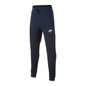 nike-air-pant-jogginghose-kids-blau-f473-lifestyle-textilien-hosen-lang-textilien-939585.jpg