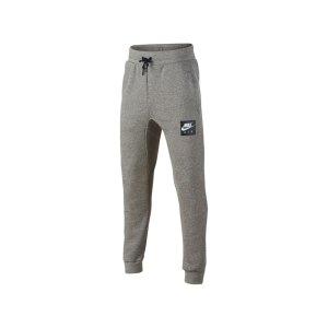 nike-air-pant-jogginghose-kids-grau-f063-lifestyle-textilien-hosen-lang-textilien-939585.png