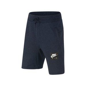 nike-air-short-hose-kurz-kids-blau-f473-lifestyle-textilien-hosen-kurz-textilien-939587.jpg