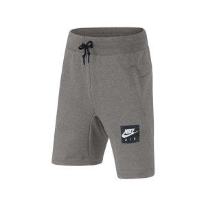 nike-air-short-hose-kurz-kids-grau-f063-lifestyle-textilien-hosen-kurz-textilien-939587.png