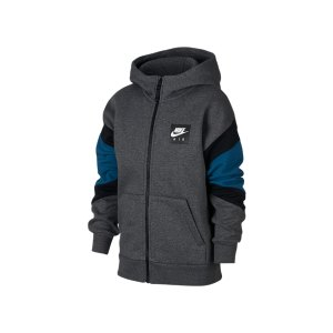 nike-air-kapuzenjacke-kids-grau-f073-939635-lifestyle-textilien-jacken.jpg