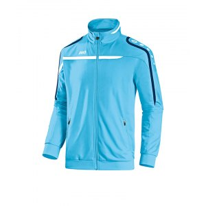 jako-performance-polyesterjacke-trainingsjacke-top-praesentationsjacke-f45-blau-weiss-blau-9397.jpg