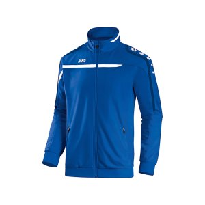 jako-performance-polyesterjacke-trainingsjacke-top-praesentationsjacke-f49-blau-weiss-blau-9397.png