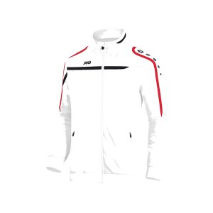 jako-performance-polyesterjacke-trainingsjacke-top-praesentationsjacke-kids-kinder-f00-weiss-schwarz-rot-9397.jpg