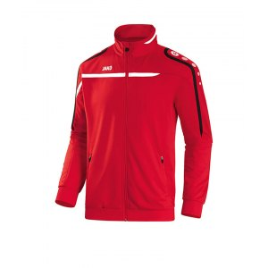 jako-performance-polyesterjacke-trainingsjacke-top-praesentationsjacke-kids-kinder-f01-rot-weiss-schwarz-9397.jpg