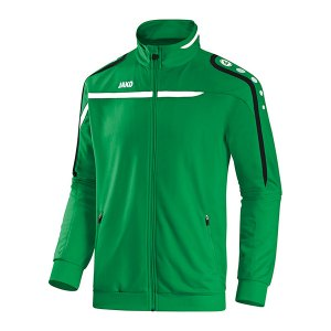 jako-performance-polyesterjacke-trainingsjacke-top-praesentationsjacke-kids-kinder-f06-gruen-weiss-schwarz-9397.jpg