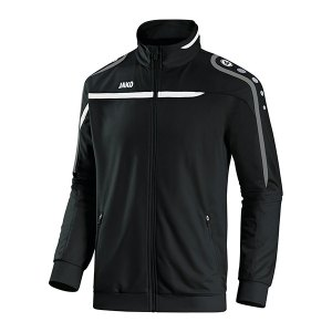 jako-performance-polyesterjacke-trainingsjacke-top-praesentationsjacke-kids-kinder-f08-schwarz-weiss-grau-9397.jpg