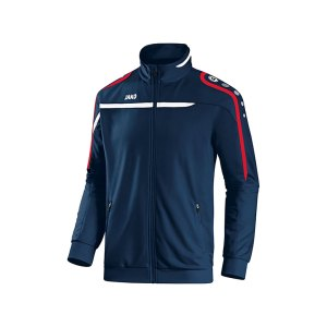 jako-performance-polyesterjacke-trainingsjacke-top-praesentationsjacke-kids-kinder-f09-blau-weiss-rot-9397.jpg