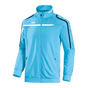 jako-performance-polyesterjacke-trainingsjacke-top-praesentationsjacke-kids-kinder-f45-blau-weiss-blau-9397.jpg